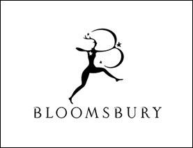bloomsbury-logo-solo