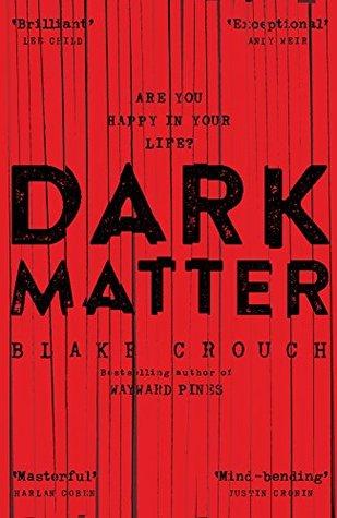 Dark Matter.jpg